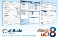 altitude_2012