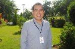 Juan_Figeroa
