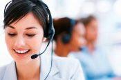 CustomerService