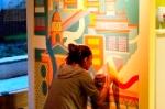 Mural_Distrito_Tecno