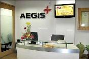 aegis22
