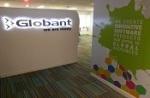 Oficinas_GlobantNY