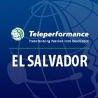 tpelsalvador_1371652061_140