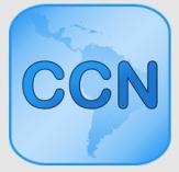appccn