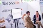 Kronotek_Expocontact