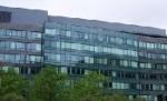Xerox_headquarters