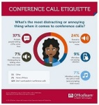 Conference+call+etiquette+infographic