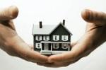 Fernie-Real-Estate