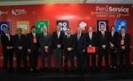 Inauguración_PSS2015