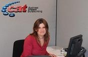 Vidal, Karina