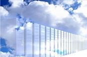 centro-de-datos-cloud