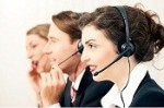 Contact Center Research - Frost And Sullivan