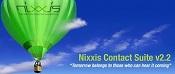 Nixxis_Press_Release