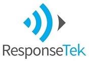 Response Tek Logo