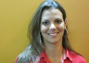 cristina-uribe-interactive-intelligence