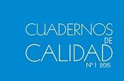 cuadernos_de_Calidad