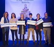 Entidades_ganadoras_Fundación_Konecta