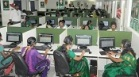 Amma_call_center
