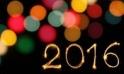 zoom_2016