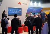 Huawei2015