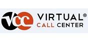 virtualcallcenter