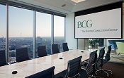 Boston-Consulting-Group-1