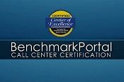 certifiedbenchp