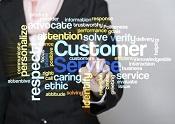 experiencia_cliente