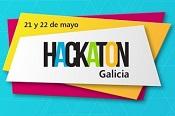 hackaton_tw