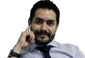 Miguel_Tellez