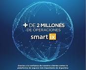 piezasredes_2miilones_smartix_FB