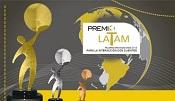 PremioLatam