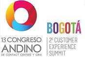 13-congreso-andino