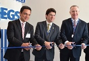 EGS-Guatemala-Facility-Launch-850x400