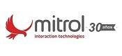 Logo_Mitrol30_Color