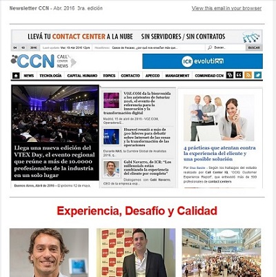 news304
