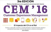 CEM16