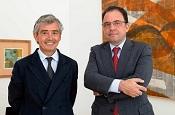 José-María-Pacheco-Presidente-de-Konecta-y-Jesús-Vidal-Barrio-Consejero-Delegado-de-Konecta