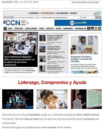 newsc06