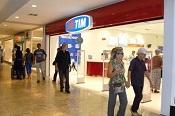 Tim_in_Shopping_Recife