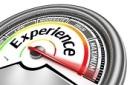 c.experience