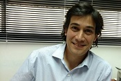 Fernando_Quinelli