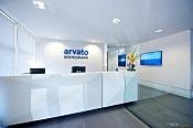Arvato_1