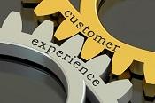 customerexp2