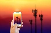digitalización_telcos
