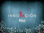 innovacionallus