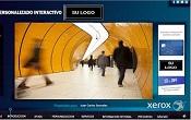 vide_interactivo