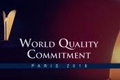 worldqualcomm