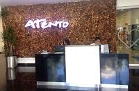 atentomx