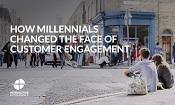 how-millennials